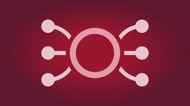 csm_lfh7330_philips-speechexec-enterprise_workflow-manager_fim_rgb_ef2a09d469