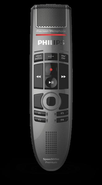 csm_smp3700-smp3800_philips-speechmike-premium-touch__f2_rgb_d358073e7f_188