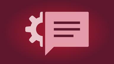 csm_lfh7330_philips-speechexec-enterprise_speech-recognition-service_fim_rgb_515633dbfa