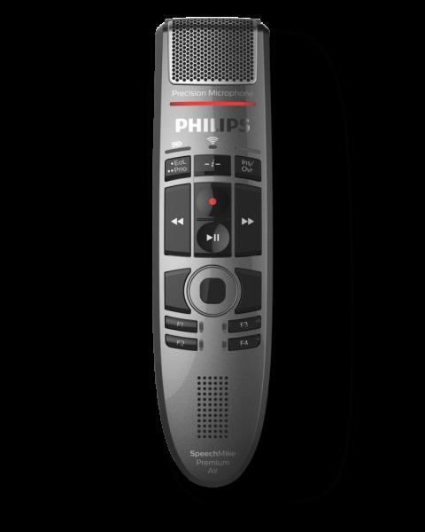 csm_smp4000_philips-speechmike-premium-air_ap2_rgb_0bf42ecfbd_126